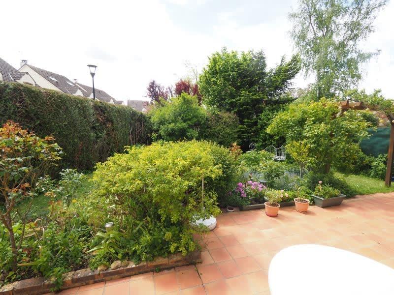 Sale house / villa Villepreux 567850€ - Picture 14