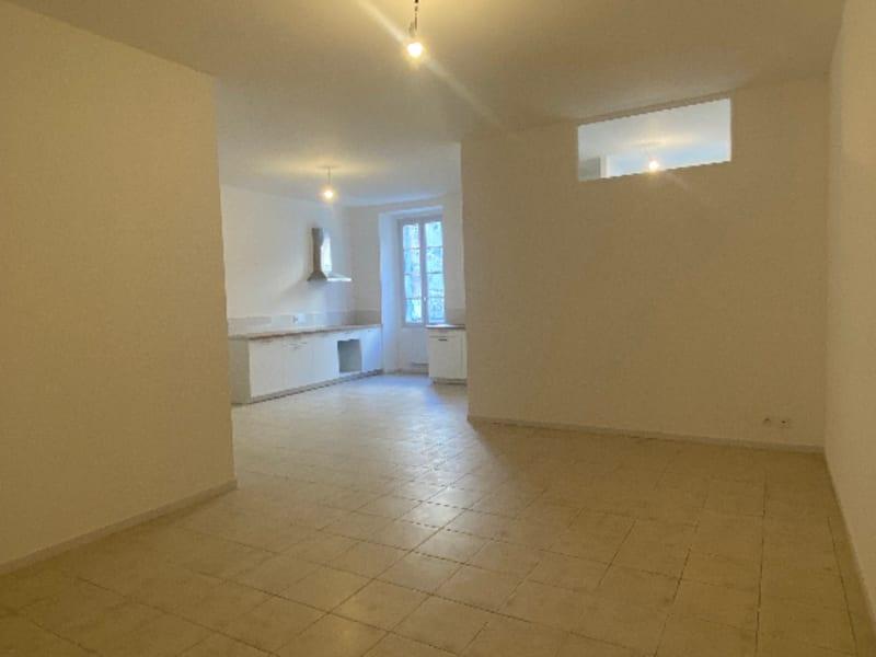 Affitto appartamento Sartene 800€ CC - Fotografia 2