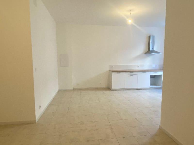 Affitto appartamento Sartene 800€ CC - Fotografia 3