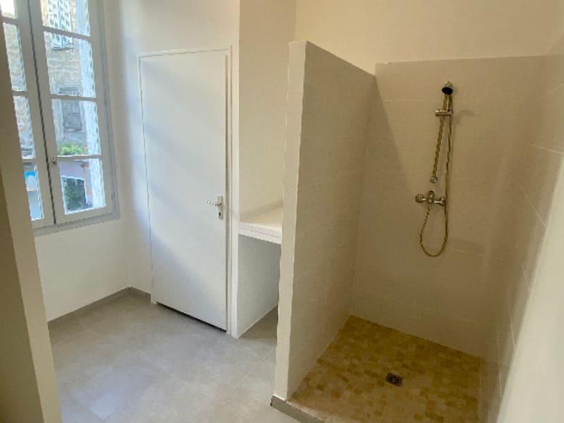 Affitto appartamento Sartene 800€ CC - Fotografia 7