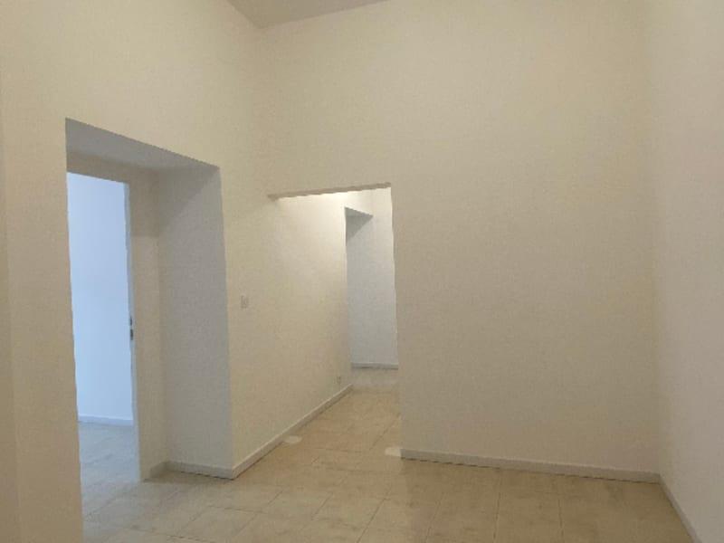 Affitto appartamento Sartene 800€ CC - Fotografia 8