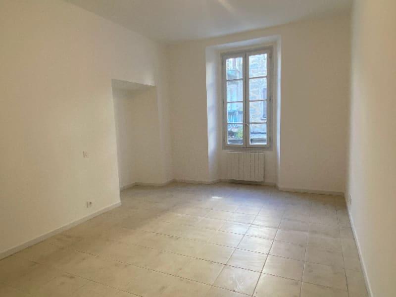 Affitto appartamento Sartene 800€ CC - Fotografia 9