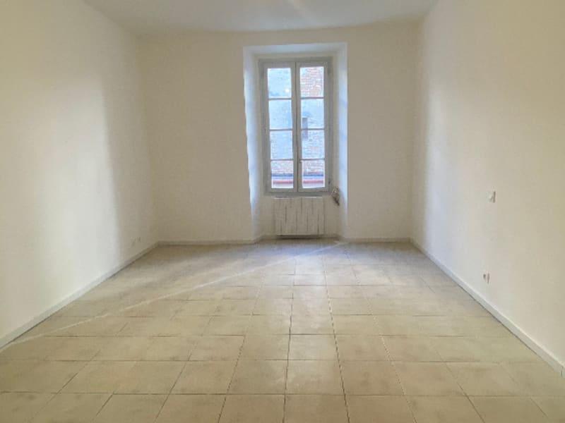 Affitto appartamento Sartene 800€ CC - Fotografia 10