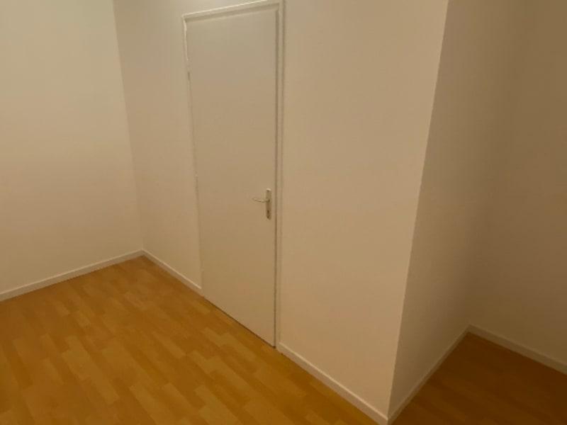 Affitto appartamento Sartene 800€ CC - Fotografia 11