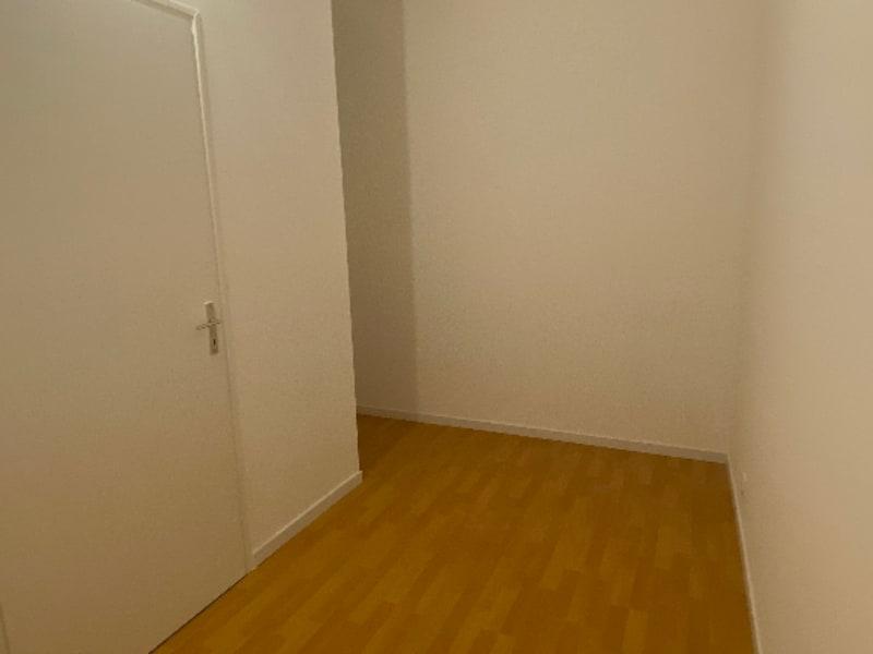 Affitto appartamento Sartene 800€ CC - Fotografia 12