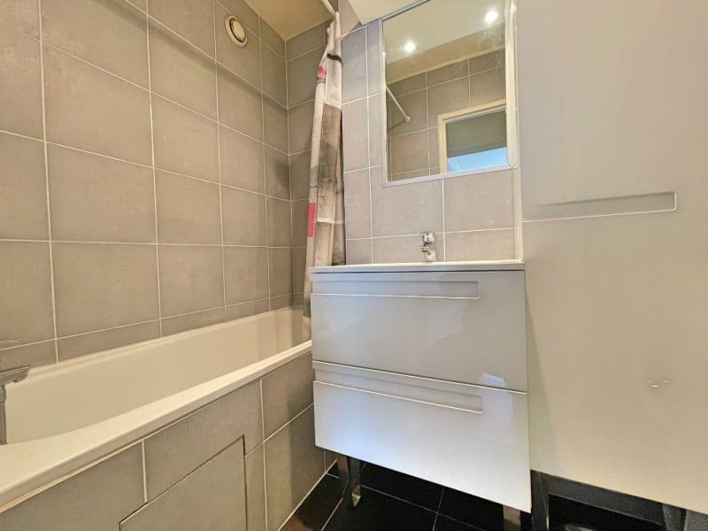 Vente appartement Paris 11ème 590000€ - Photo 8