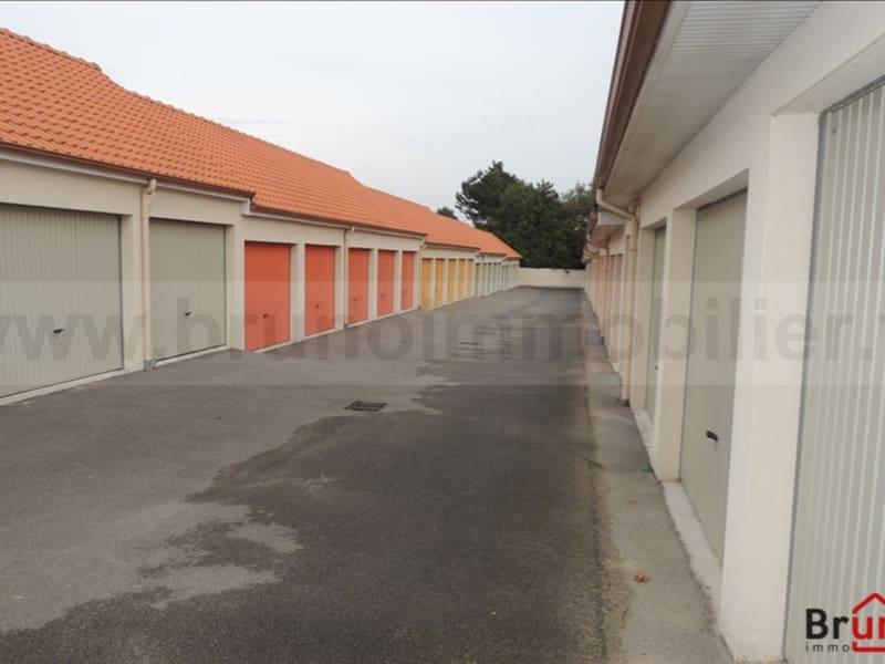 Sale parking spaces Le crotoy  - Picture 6