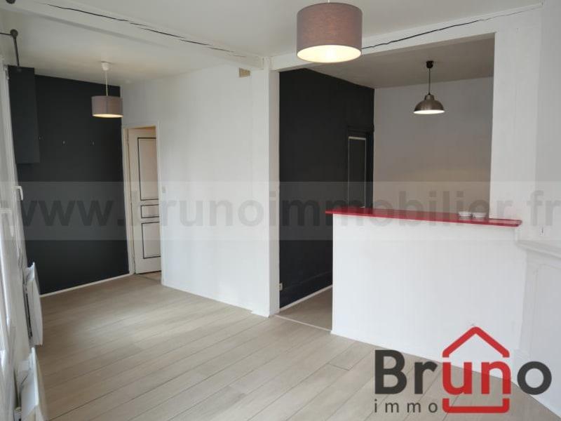 Sale house / villa Le crotoy 139800€ - Picture 2