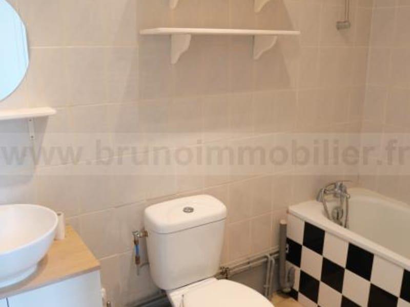 Sale house / villa Le crotoy 139800€ - Picture 6