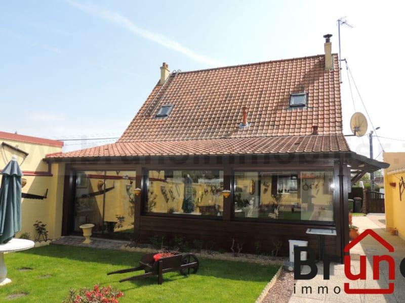Sale house / villa Le crotoy 345000€ - Picture 2