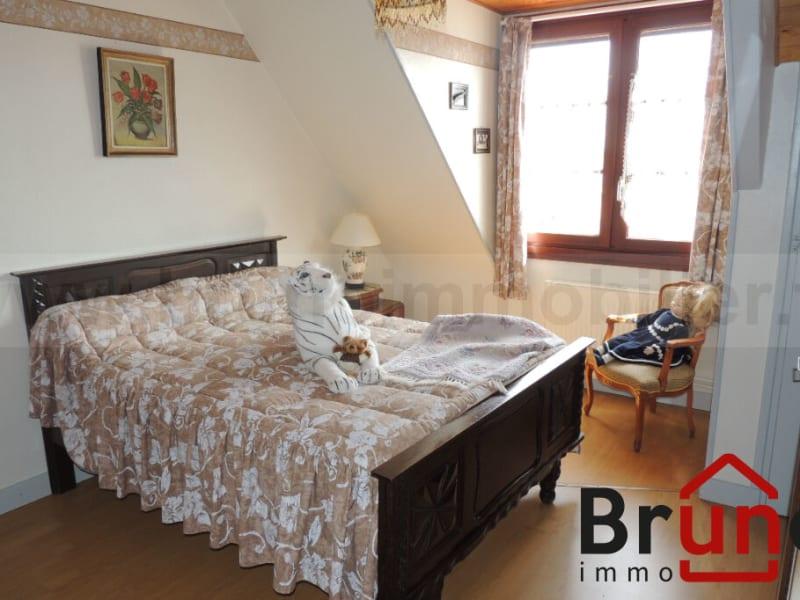 Sale house / villa Le crotoy 345000€ - Picture 11
