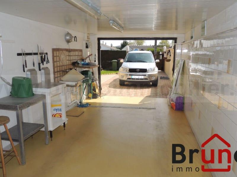 Sale house / villa Le crotoy 345000€ - Picture 15