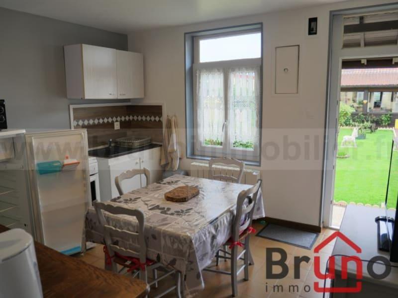 Sale house / villa Le crotoy 345000€ - Picture 17