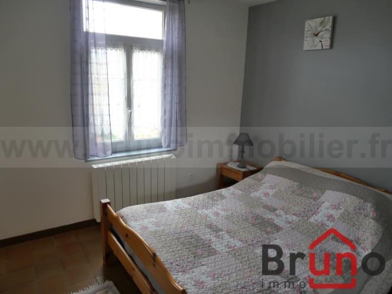 Sale house / villa Le crotoy 345000€ - Picture 18