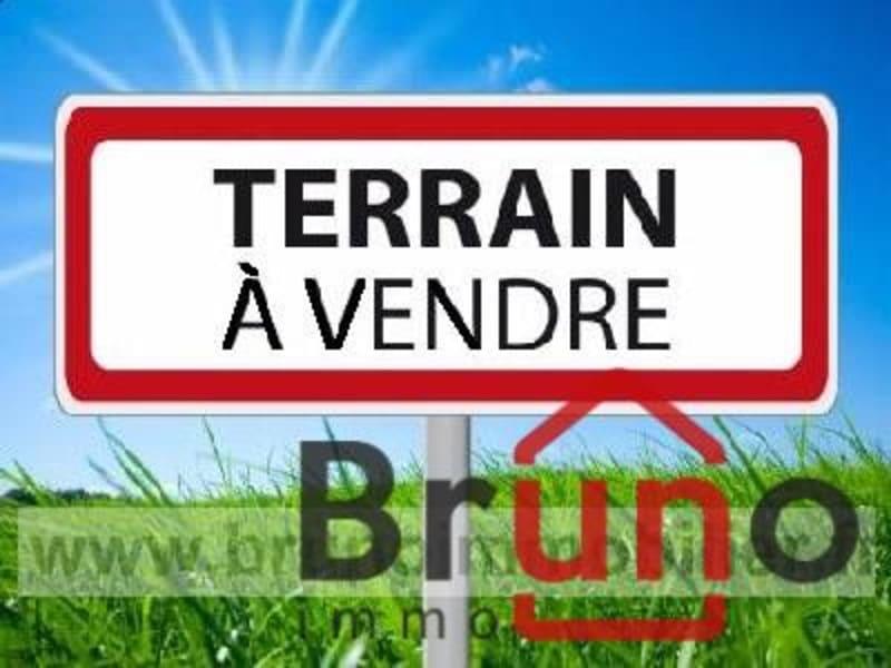 Verkauf grundstück St quentin en tourmont 105000€ - Fotografie 2