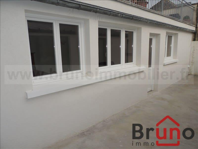 Sale apartment Le crotoy  - Picture 4