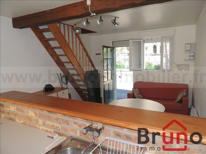 Sale house / villa Le crotoy  - Picture 2