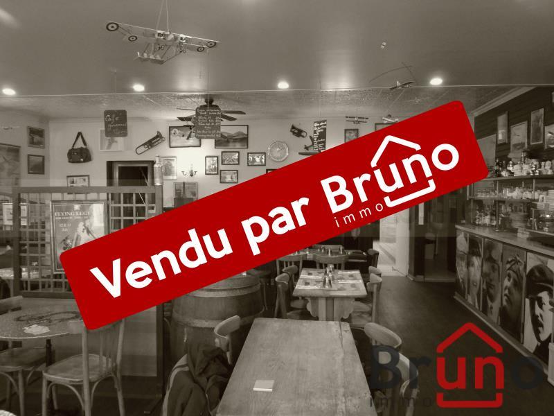 boutique Le crotoy 1€ - Fotografie 1