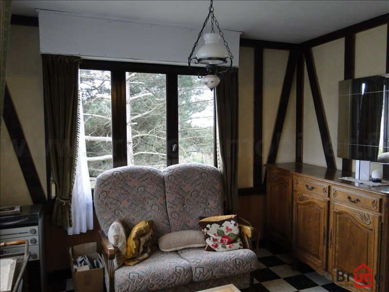 Sale house / villa Le crotoy  - Picture 5