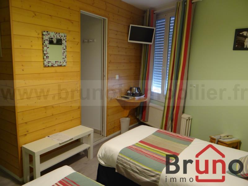Sale empty room/storage Le crotoy 330000€ - Picture 3