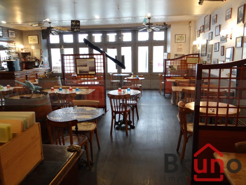 Sale empty room/storage Le crotoy 330000€ - Picture 4