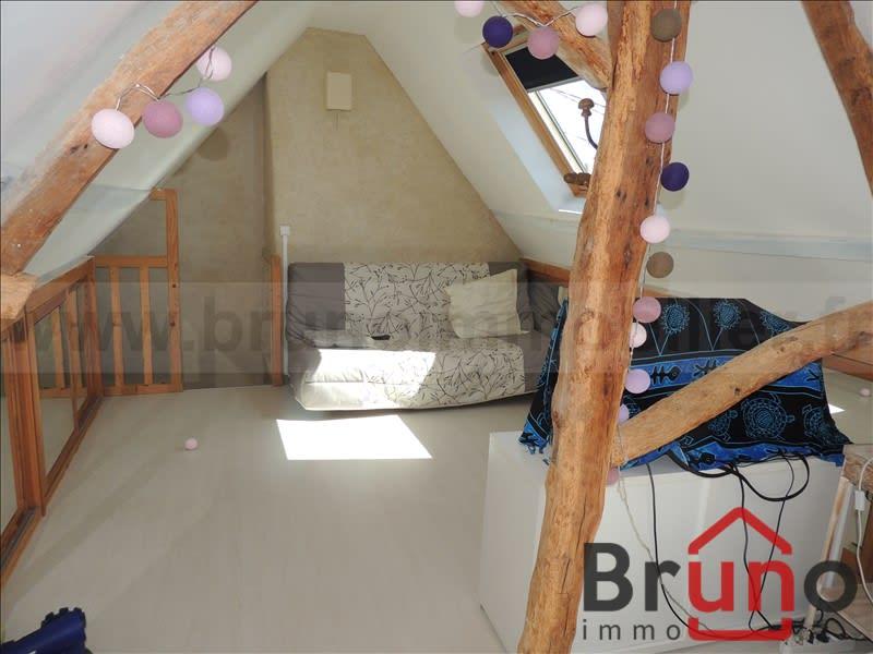 Sale house / villa Le crotoy 246700€ - Picture 7