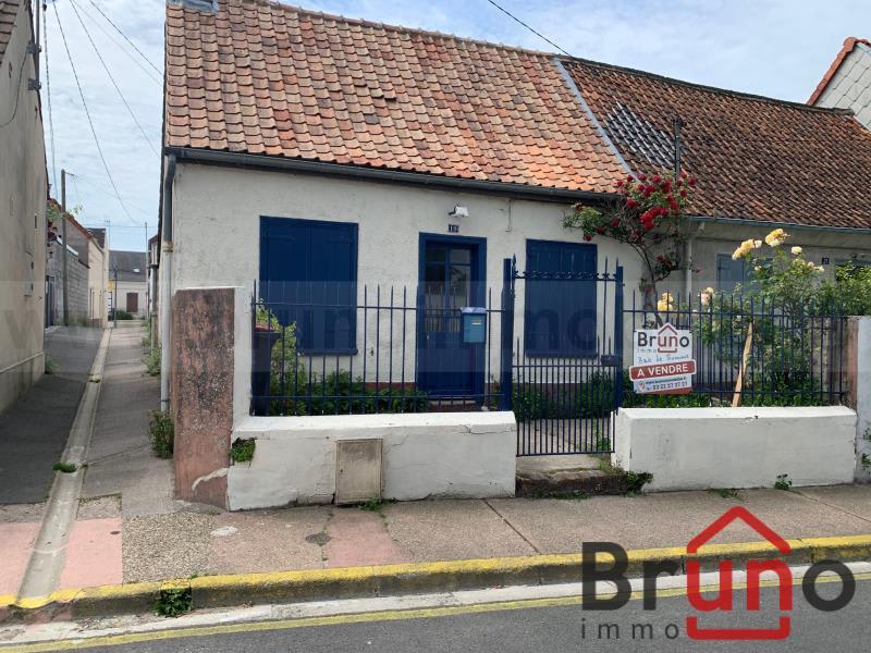 Sale house / villa Le crotoy 246700€ - Picture 11