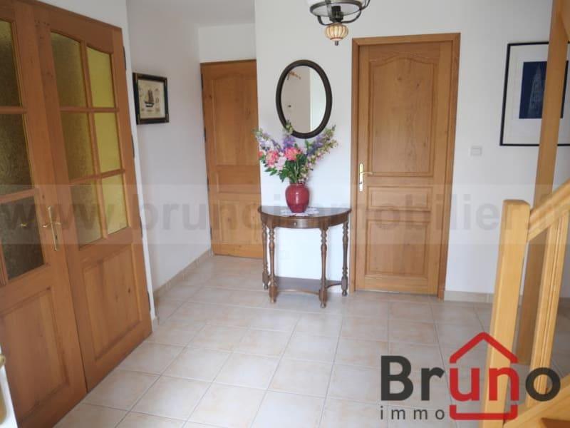 Sale house / villa St quentin en tourmont 404000€ - Picture 3
