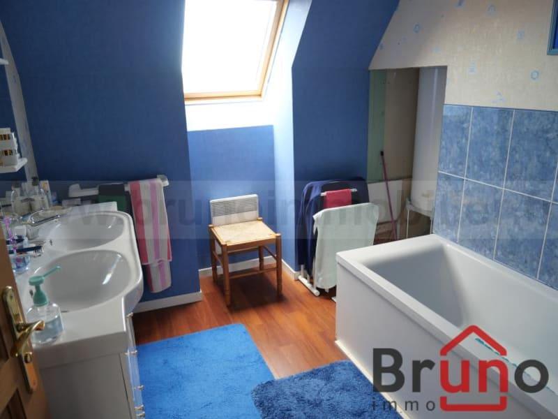 Sale house / villa St quentin en tourmont 404000€ - Picture 9
