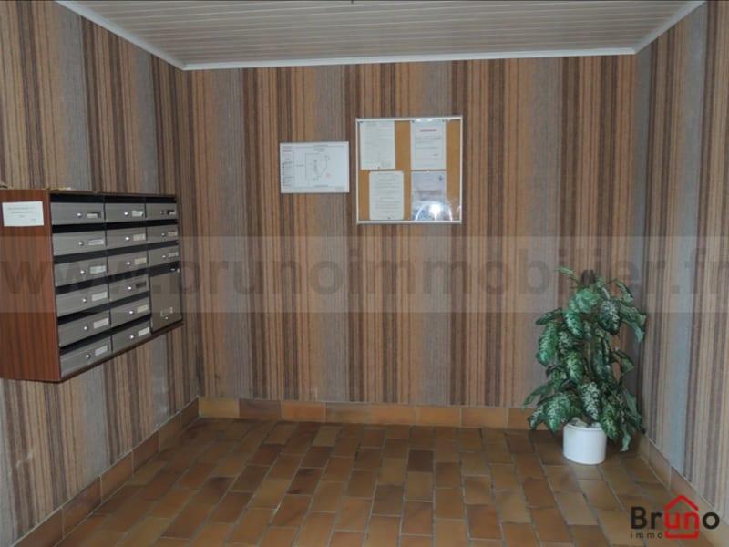 Verkauf wohnung Le crotoy  - Fotografie 15