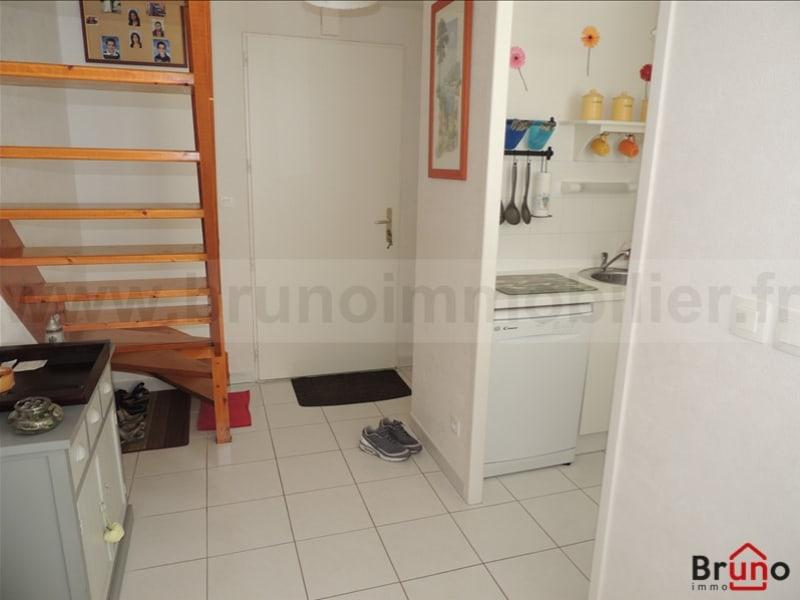 Verkauf haus Le crotoy  - Fotografie 11