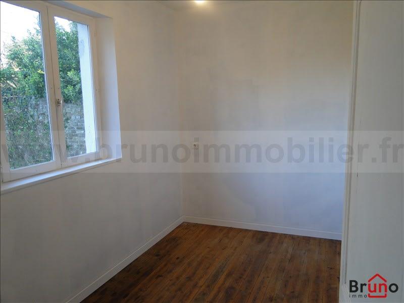 Sale house / villa Ponthoile  - Picture 15