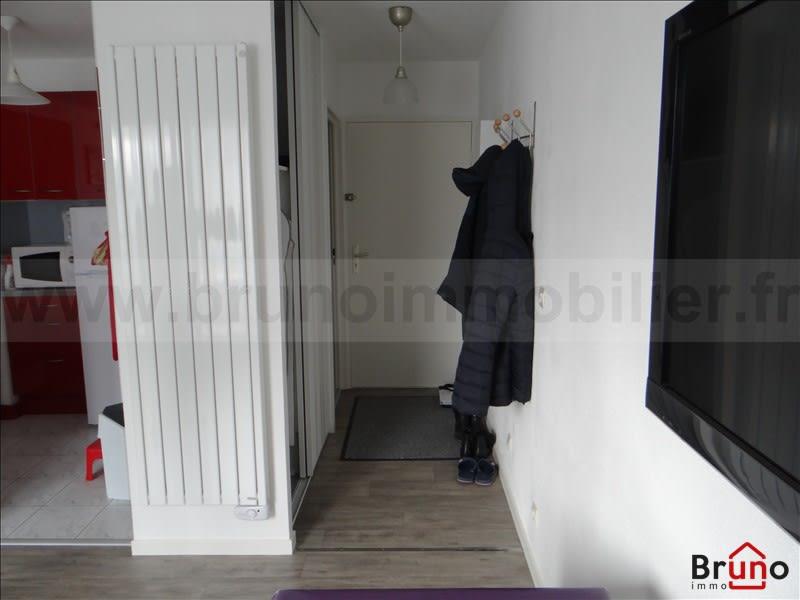 Sale apartment Le crotoy  - Picture 17