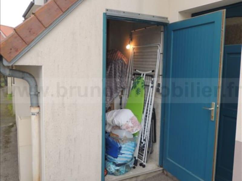 Verkauf haus Le crotoy  - Fotografie 17
