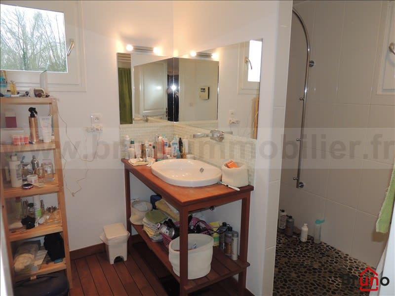 Sale house / villa Ponthoile  - Picture 12