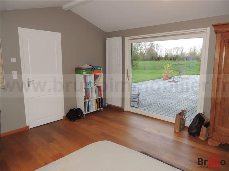 Sale house / villa Ponthoile  - Picture 18
