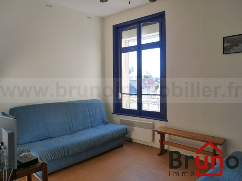 Appartement LE CROTOY - 1 pièce(s) - 19.79 m2