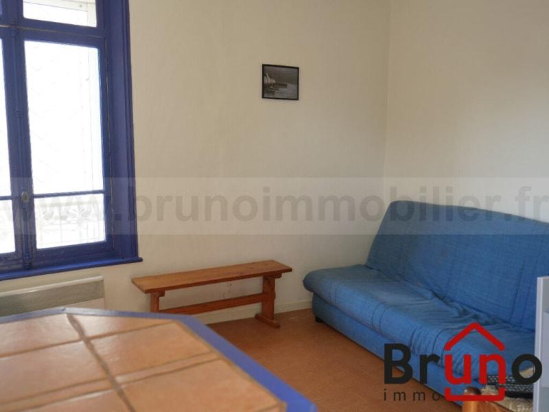 Sale apartment Le crotoy 66000€ - Picture 2