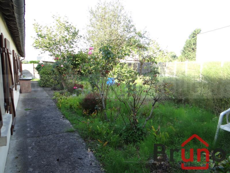 Sale house / villa St quentin en tourmont 175000€ - Picture 5