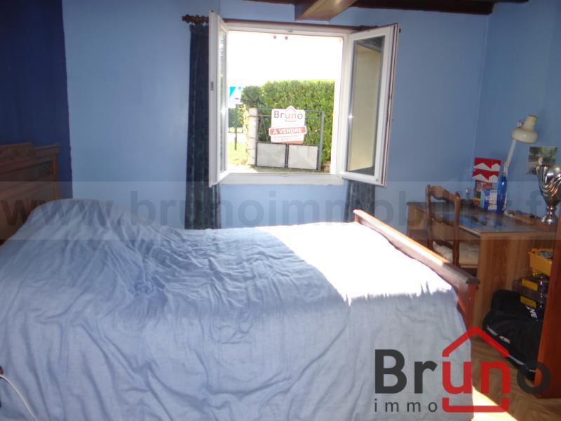 Sale house / villa St quentin en tourmont 175000€ - Picture 14