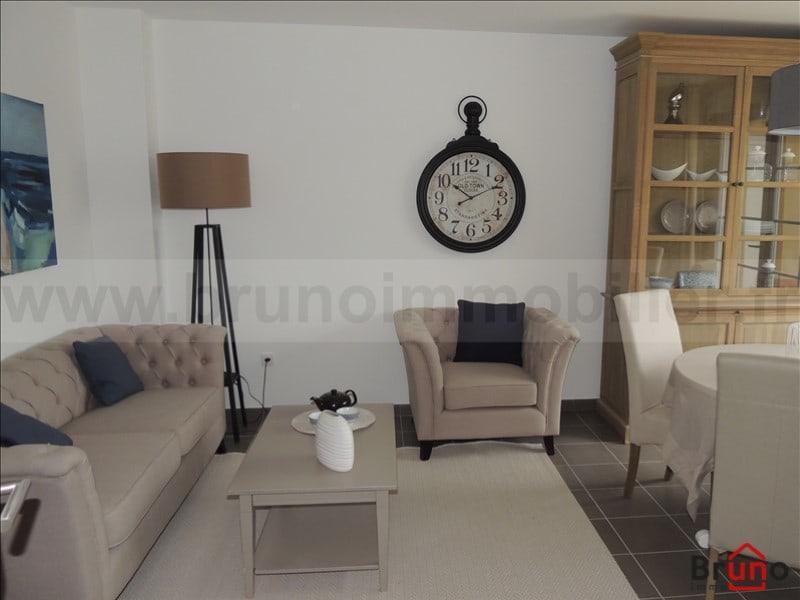 Sale house / villa St valery sur somme  - Picture 8