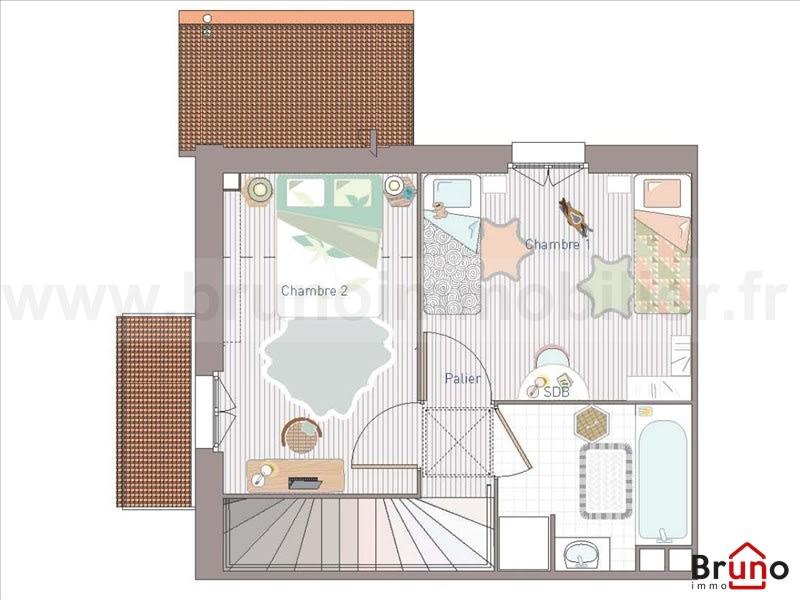 Sale house / villa St valery sur somme  - Picture 10