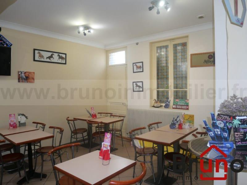 Commercial property sale shop Cayeux sur mer 418750€ - Picture 4