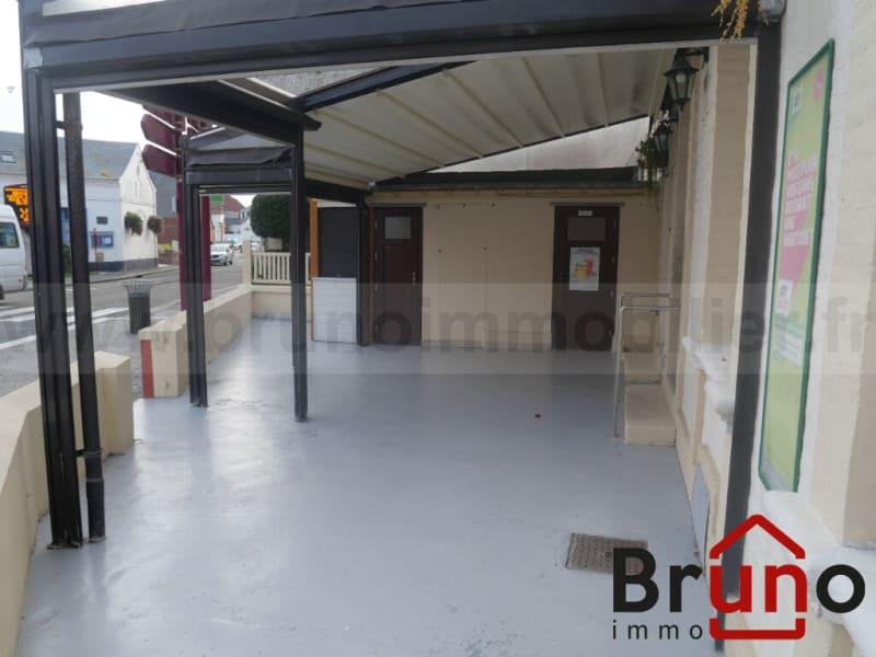 Commercial property sale shop Cayeux sur mer 418750€ - Picture 5