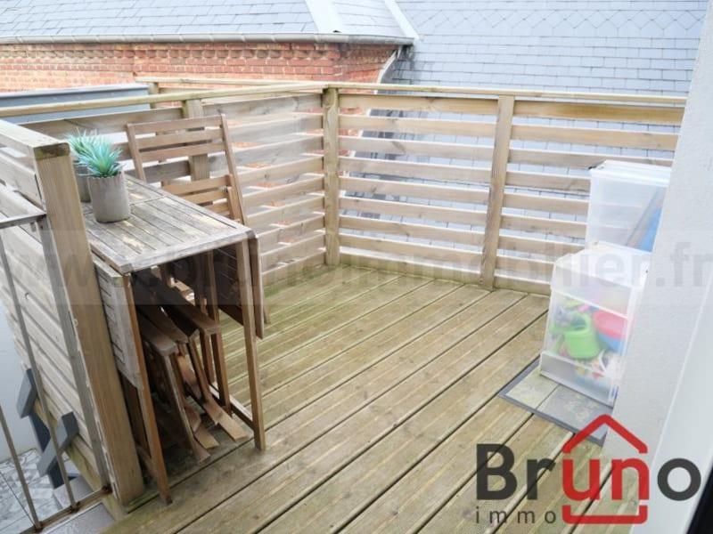 Sale apartment Le crotoy 1€ - Picture 11