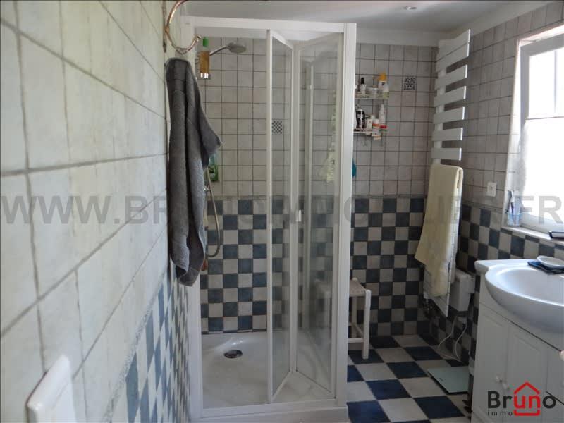 Sale house / villa Regniere ecluse  - Picture 4
