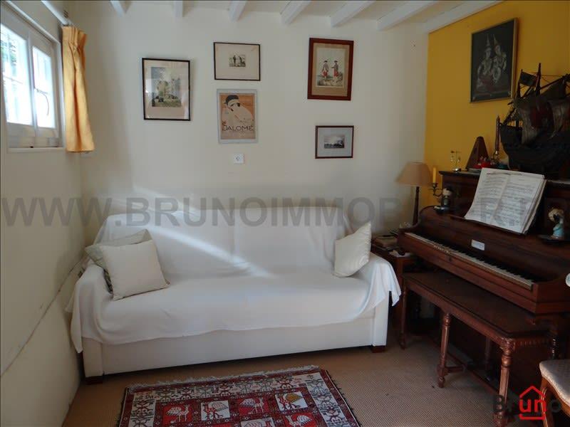 Sale house / villa Regniere ecluse  - Picture 5
