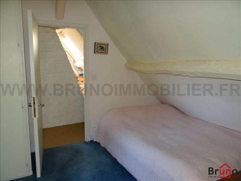 Sale house / villa Regniere ecluse  - Picture 8