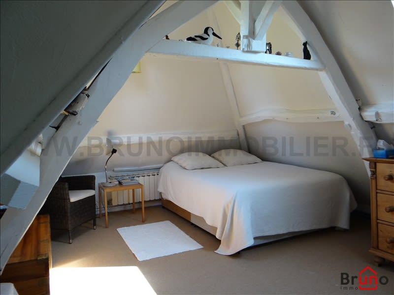 Sale house / villa Regniere ecluse  - Picture 11