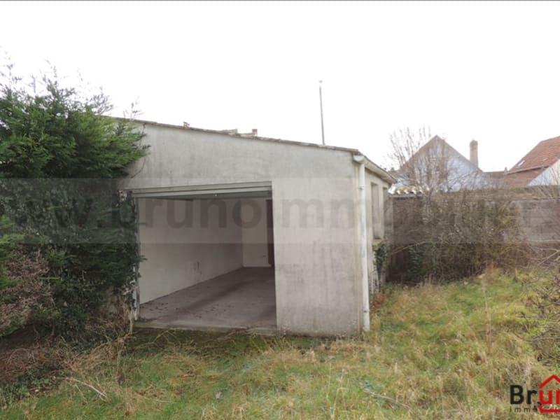 Sale site Le crotoy  - Picture 7